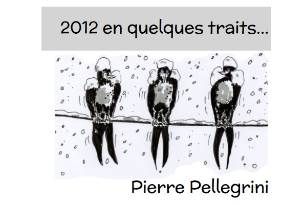 2012-en-quelques-traits.jpg
