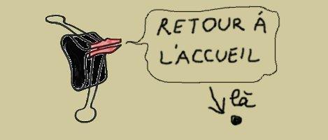 Retour-a-laccueil.jpg