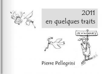 traits-2011.jpg